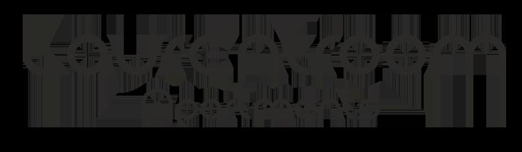 laurentroom-logo-black